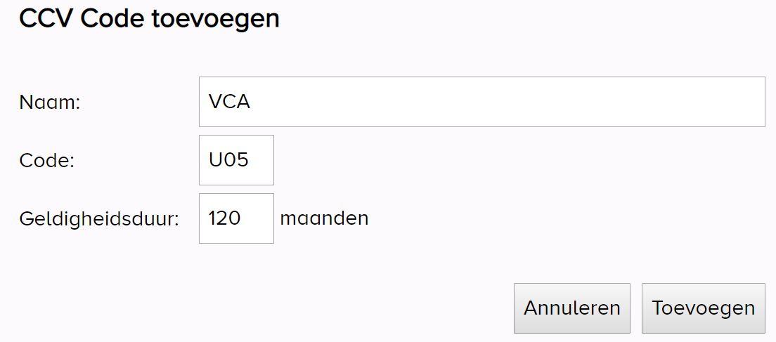 VCA_U05.JPG
