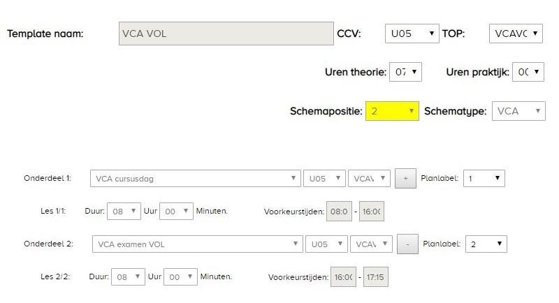 VCA_flex_stap_1_3.JPG